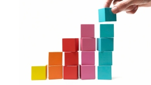 9-5_5-Building-Blocks